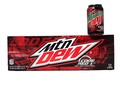 Mountain Dew Code Red 12 pack.jpeg
