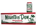 Mountain Dew Throwback 12 pack.jpeg
