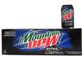 Mountain Dew Voltage 12 pack.jpeg