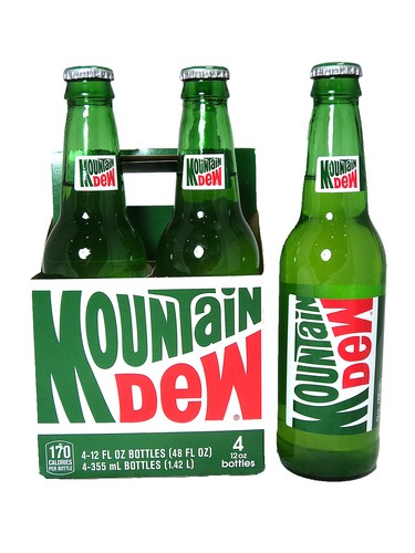 Mtn Dew 4 pack.jpeg
