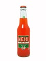 Nehi Orange.jpeg