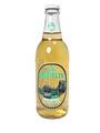 Olde Brooklyn Ginger Ale.jpeg