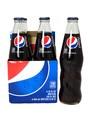 Pepsi 4 pack.jpeg