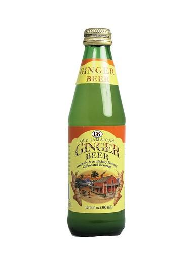 D&G Ginger Beer.jpeg