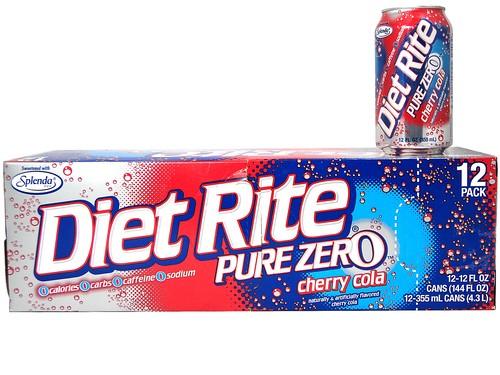 Diet Rite Cherry Cola 12 pack.jpeg