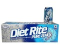 Diet Rite Cola 12 pack.jpeg