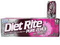 Diet Rite Red Raspberry 12 pack.jpeg