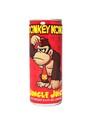 Donkey Kong.jpeg