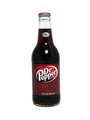 Dr Pepper 12oz glass.jpeg