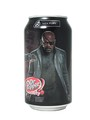 Dr Pepper Avengers Nick Fury.jpeg