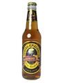 Flying Cauldron butterscotch beer.jpeg