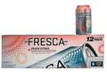 Fresca Peach 12 pack.jpeg