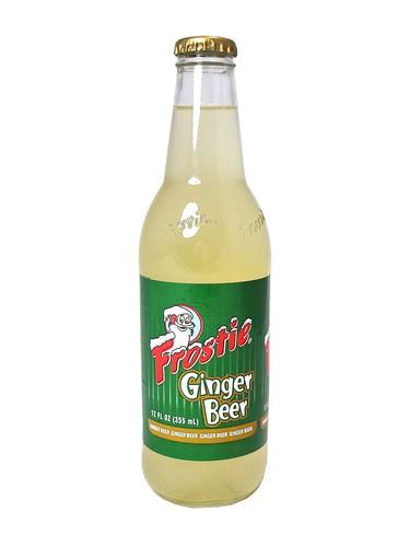 Frostie Ginger Beer.jpeg