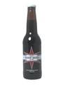 Goose Island Root Beer.jpeg