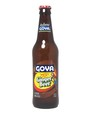 Goya Ginger Beer.jpeg