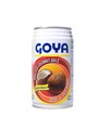 Goya Roasted Coconut Juice.jpeg