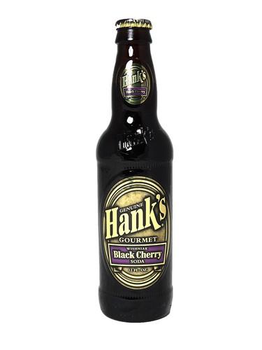 Hank's Black Cherry.jpeg