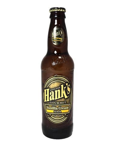 Hanks Vanilla Cream.jpeg