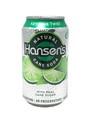 Hansen's Key Lime Twist.jpeg
