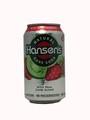 Hansen's Kiwi Strawberry.jpeg