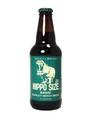 Hippo Birch Beer.jpeg