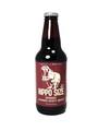 Hippo Root Beer.jpeg