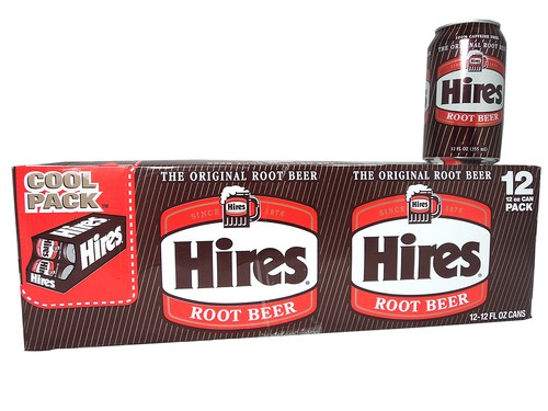 Hires Root Beer 12 pack.jpeg