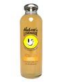 Hubert's Mango Lemonade.jpeg