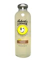 Hubert's Original Lemonade.jpeg