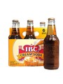 IBC Cream.jpeg