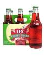 IBC Cherry Limeade.jpeg