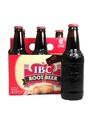 IBC Root Beer.jpeg