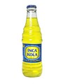 Inca Cola 10oz glass.jpeg