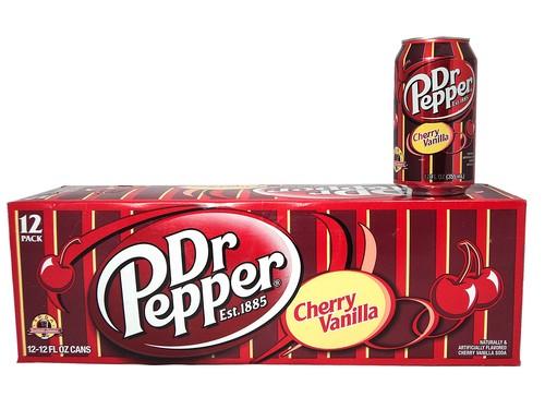 Dr Pepper Cherry Vanilla 12 pack.jpeg