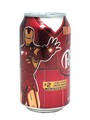 Dr Pepper Iron Man can 2.jpeg