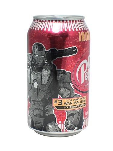 Dr Pepper Iron Man can 3.jpeg
