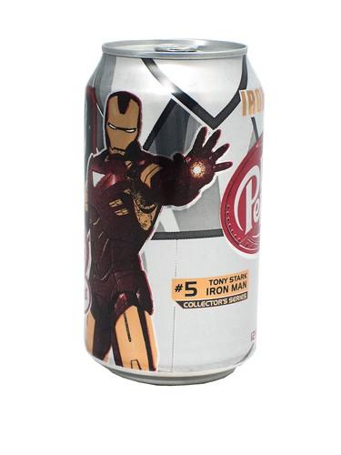 Dr Pepper Iron Man can 5.jpeg