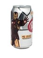 Dr Pepper Iron Man can 5.jpeg