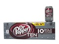 Dr Pepper Ten 12 Pk.jpeg