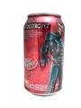 Dr Pepper Thor Destroyer.jpeg