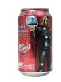 Dr Pepper Thor.jpeg