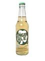 Dublin Ginger Ale.jpeg