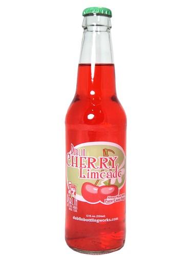 Dublin Cherry Limeade.jpeg