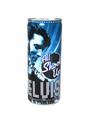 Elvis Energy.jpeg