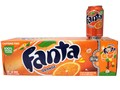 Fanta Orange 12 pack.jpeg