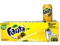 Fanta Pineapple 12 pack.jpeg