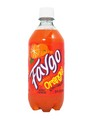 Faygo Orange 20oz.jpeg