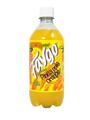 Faygo pineapple orange.jpeg