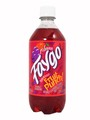 Faygo Fruit Punch.jpeg
