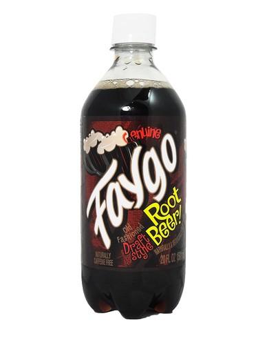 Soda Emporium Buy Soda Pop Online Soft Drinks Store